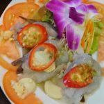 【sea lady】タイ・カオラックのレストラン