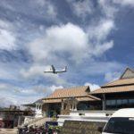【夏】タオ島ダイビング旅行③~タオ島・シンプルライフリゾート~