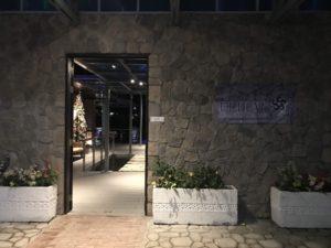 【パラオ】2019年パラオのレストラン変わっていた