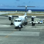 Okinawa · Kerama Islands · Kumejima DIVING travel record Vol.1/志乃の癒しダイビング