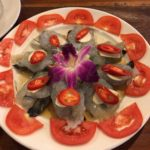 6⃣1月タイ・カオラックダイビング旅行~食事・レストラン~